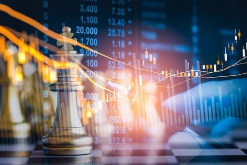 下周股市最新消息,下周股市行情预测