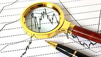 今日股市行情大盘走势分析预测