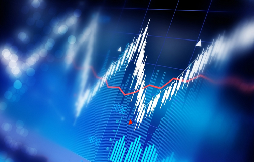 今日股市大盘行情分析