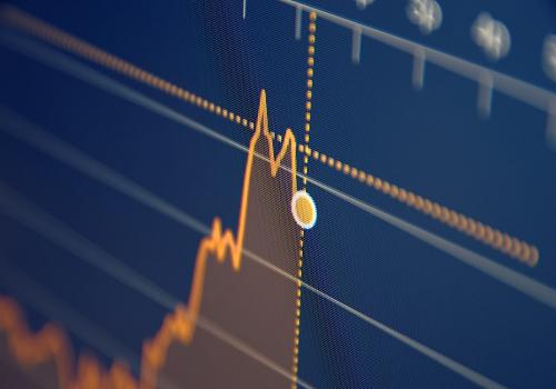 6月28日上证指数涨还是跌?下午上证指数大盘走势预测