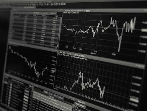今日股市大盘行情分析7月14日大盘行情解读