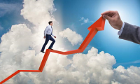 下周股市走势预测最新
