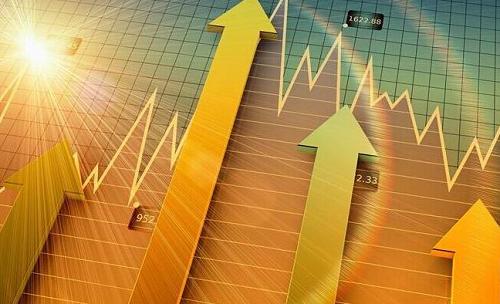 股市行情最新分析