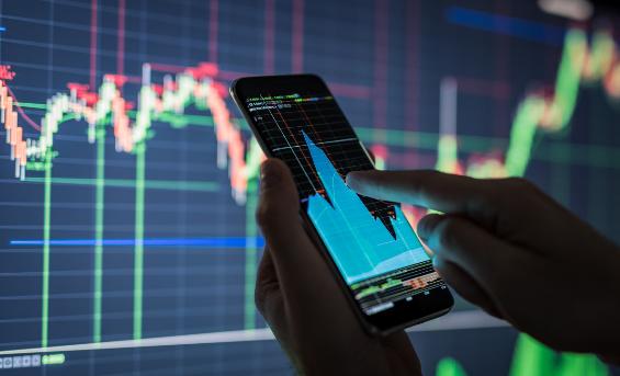 股市收评大盘分析
