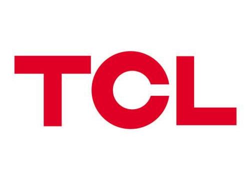 TCL回复竞购荣耀