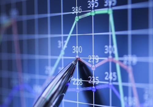 港股开户条件最新要求
