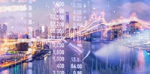 港股通交易规则有什么
