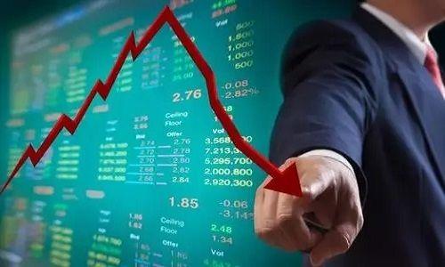今日港股行情分析