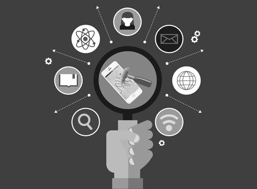 从众安手机意外险看互联网保险营销特点