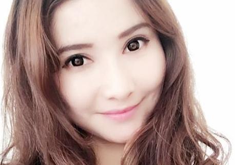 新疆女特警生活照走红