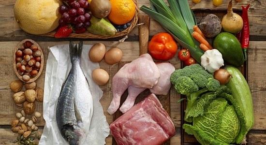 如果吃肉致癌,我们还能吃啥?医生:学学希腊人