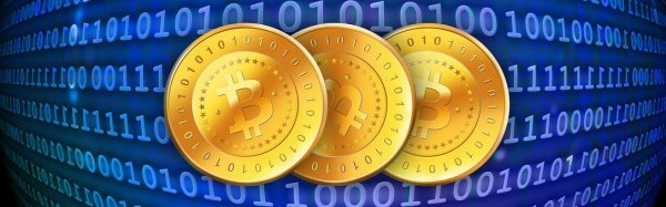 bitcoin-2373271__340.jpg