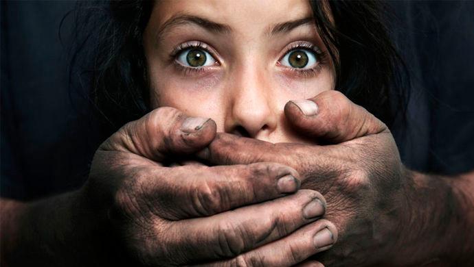 美国五分之一女生称曾遭校园性侵!留学生如何避免?_图1-1