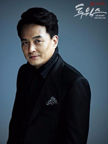 韩国涉性侵演员赵珉基上吊身亡 警方初步判断可能是自杀_图1-1