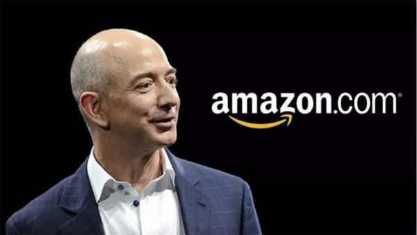 全球超级富豪新增人数创新高 美国是第一大来源国_图1-1