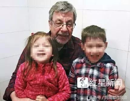 跨国婚姻!上海全职太太捅死英国高管丈夫被判无期 公公讨抚养权_图1-9