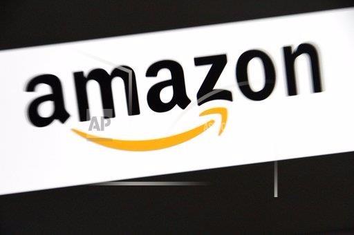 资产超1500亿美元!亚马逊CEO成现代史上最富有的人_图1-4