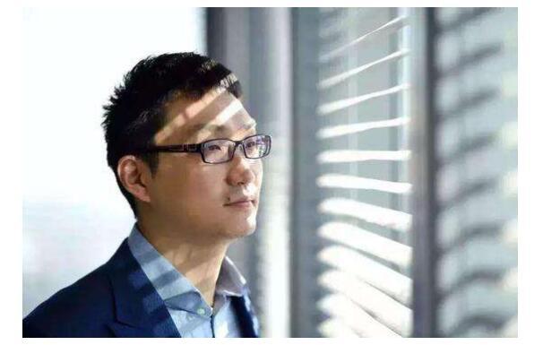 北京和众汇富:王健--从拼多多困境看我国独角兽的发展