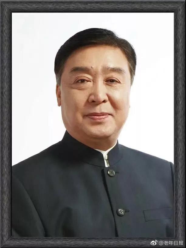 著名相声表演艺术家师胜杰去世,是侯宝林关门弟子_图1-1