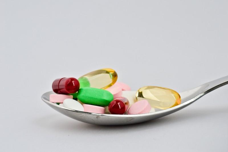 又一款心脏病药物可能含潜在致癌物质被召回!_图1-1