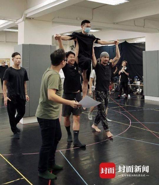 刘德华公司被指欺诈 个唱首演引风波_图1-1