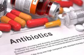小心!这种情况下你的孩子容易被开过量抗生素_图1-1