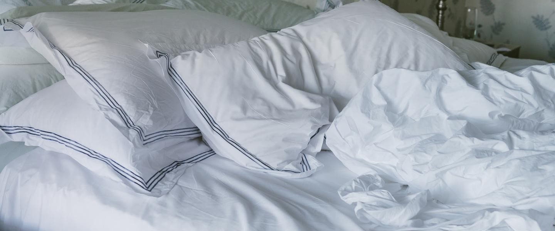 打呼噜无害睡前喝酒有助于睡眠?快来看这十大睡眠误区_图1-1