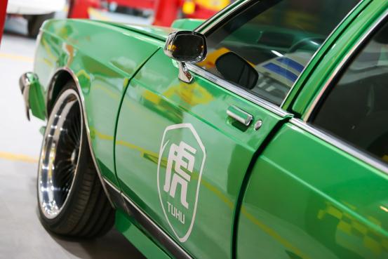 配图版-汽车文化稿件3051.png