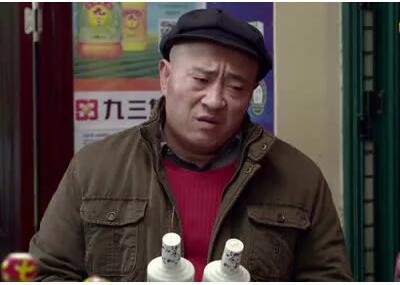 """""""赵四""""酒驾被无锡交警查处"""