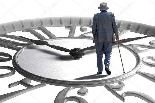 下岗职工退休需要什么手续,下岗职工办理退休的规定