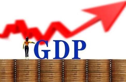 十三五年期间经济总量接近_五年后小舞图片