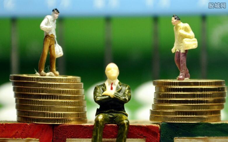 降息对债券基金的影响