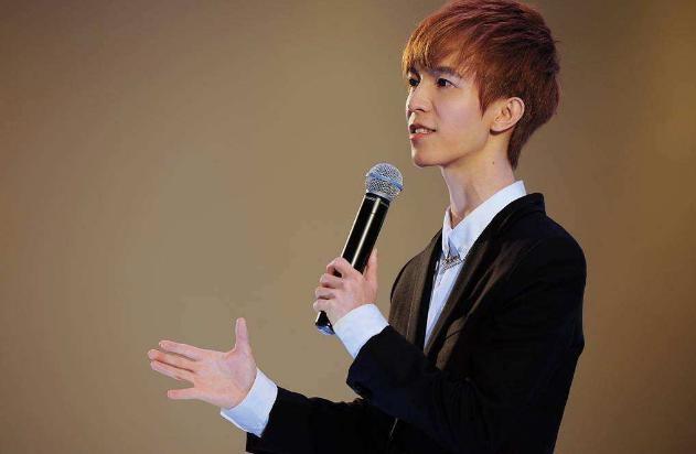 琼瑶等111位影视从业者联合签名抵制于正、郭敬明_图1-3
