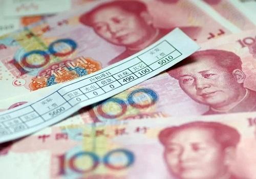 上海最低工資標準