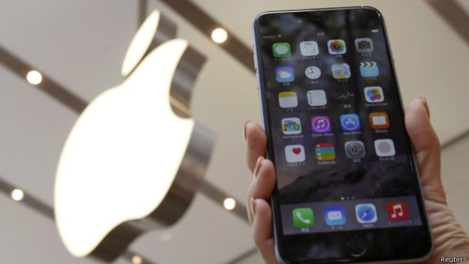 苹果被判专利侵权 须向威斯康辛大学赔偿2.34亿美元_图1-1