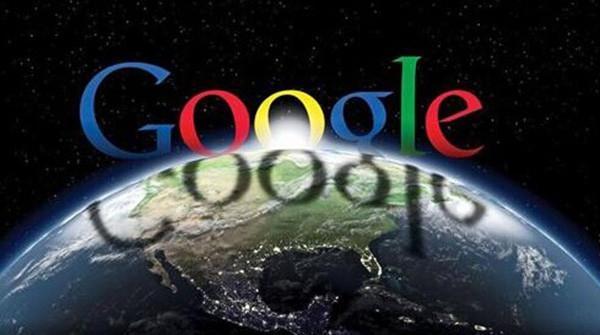 谷歌做Alphago的时候,百度在干嘛?贴吧卖药还是做外卖?