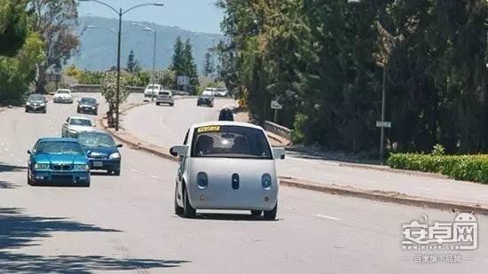 谷歌在做阿尔法狗的时候,百度在做什么?
