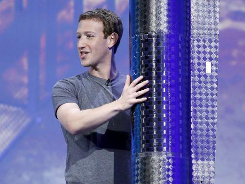 no-1-facebook