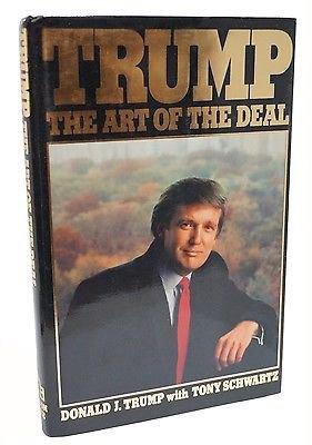 川普又带火一本书,讲述法西斯如何控制美国_图1-5
