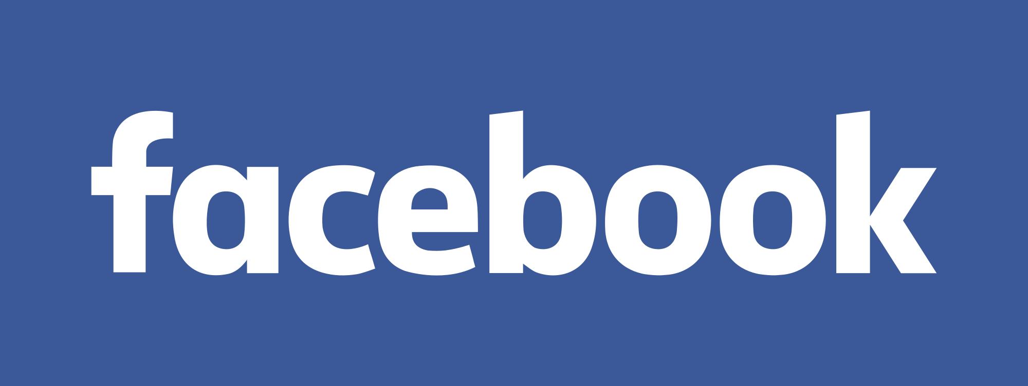 联邦贸易委员会非公开调查Facebook!州检察长向脸书发问_图1-1