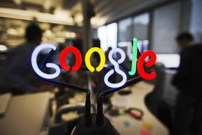 谷歌涉嫌侵犯隐私遭用户集体起诉 或将面临天价赔偿_图1-1