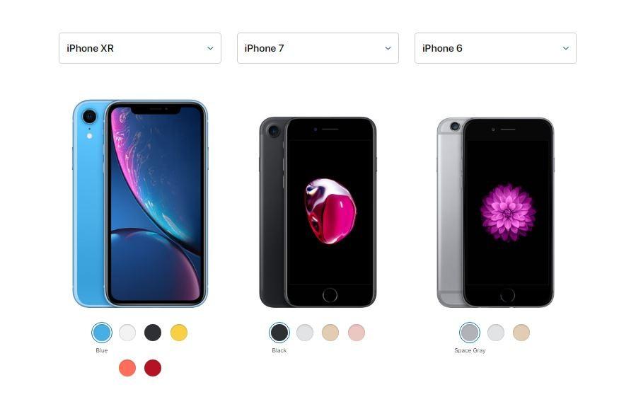 手机卖不好怪中国咯? 库克调低第一季度收入预期_图1-3