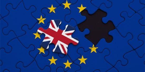 英国拟向欧盟发通牒,英国欧盟贸易协议