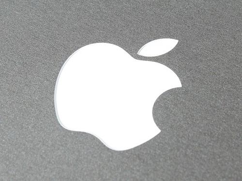 iPhone12首批售罄