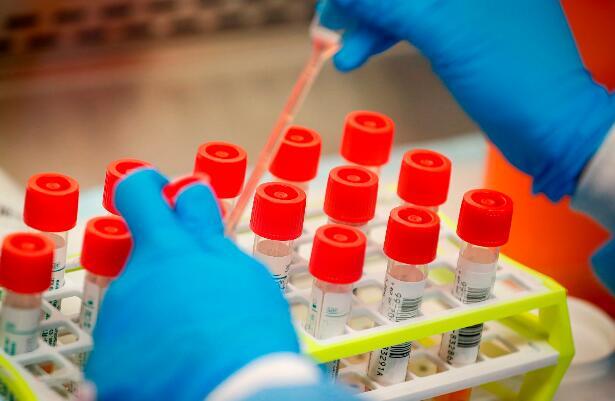 FDA疫苗顾问:可能在下周内批准辉瑞新冠疫苗_图1-1