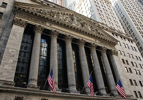 美国股市熔断的原因