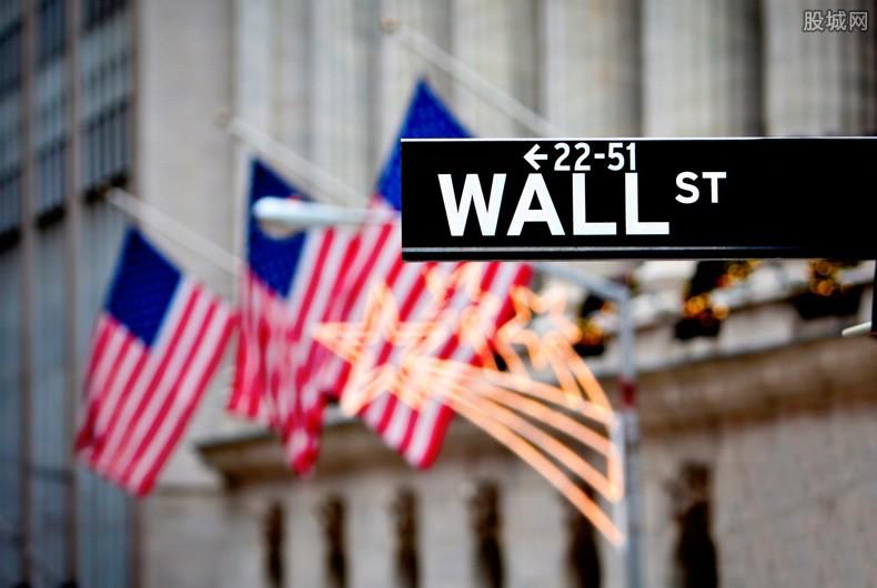 美股交易时间怎样安排