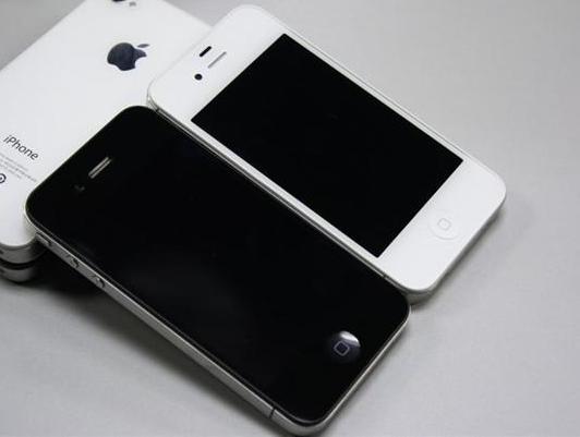 苹果7上市时间.png