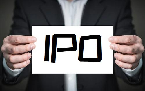 美股提交IPO申请后多久上市