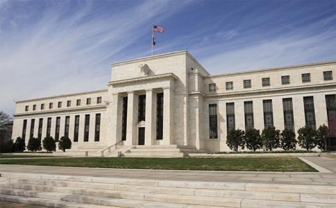 美联储的货币政策